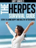 Herpes Survival Guide