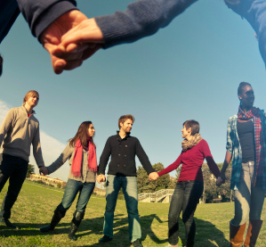 Herpes Support Groups