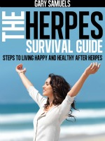 Herpes Survival Guide Small