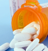 Herpes Medication