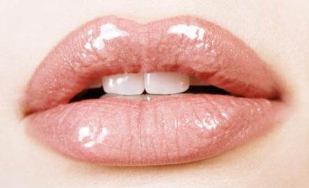 Oral Sex Herpes