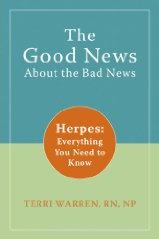 Herpes Book