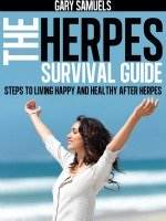 herpes survival guide ebook