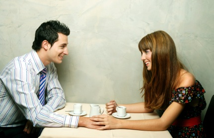 Dating with Genital Herpes